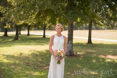 Warner Wedding-24