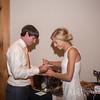 Warner Wedding-658