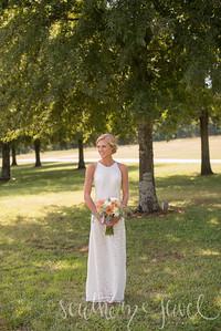 Warner Wedding-23