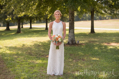 Warner Wedding-20