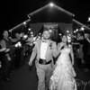 Adams Wedding BW-820