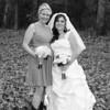 Adams Wedding BW-221