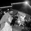 Adams Wedding BW-823