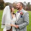 Adams Wedding-448