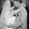 Adams Wedding BW-557