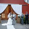 Adams Wedding-390