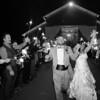 Adams Wedding BW-818