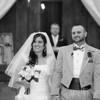 Adams Wedding BW-394