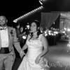 Adams Wedding BW-827