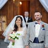 Adams Wedding-394