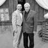 Adams Wedding BW-136