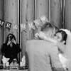 Adams Wedding BW-554