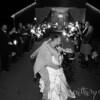 Adams Wedding BW-822