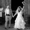 Adams Wedding BW-544