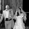 Adams Wedding BW-547