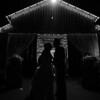 Adams Wedding BW-833