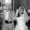 Adams Wedding BW-549