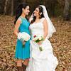 Adams Wedding-229