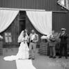 Adams Wedding BW-390