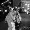 Adams Wedding BW-824