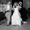Adams Wedding BW-548