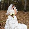 Adams Wedding-161