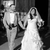 Adams Wedding BW-553