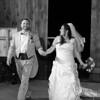 Adams Wedding BW-546