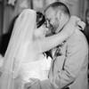 Adams Wedding BW-558