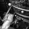 Adams Wedding BW-559