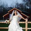 Adams Wedding-459