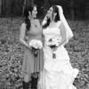 Adams Wedding BW-233