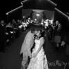 Adams Wedding BW-821