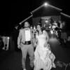 Adams Wedding BW-826