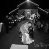 Adams Wedding BW-825