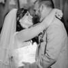 Adams Wedding BW-565