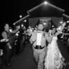 Adams Wedding BW-819