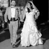 Adams Wedding BW-552