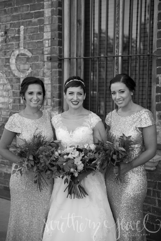 Goldstein Wedding BW-317