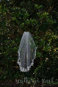 Wilson Wedding-22