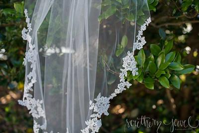 Wilson Wedding-23