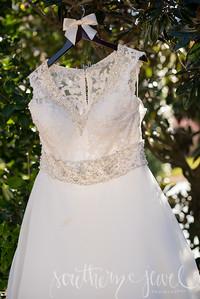 Wilson Wedding-16