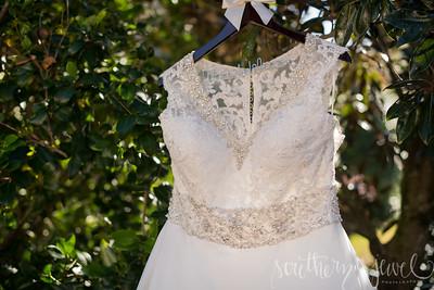 Wilson Wedding-17