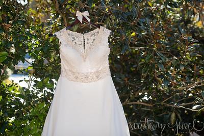 Wilson Wedding-12