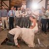 Keller Wedding-786