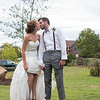 Keller Wedding-739