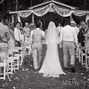 Keller Wedding BW-351