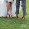 Keller Wedding-738