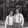 Keller Wedding BW-166