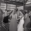 Keller Wedding BW-883